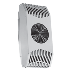 Air conditioner Thermoelectric 100W 24VDC, steel schroud R304